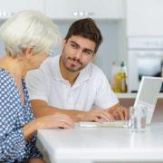 Crédito consignado: saiba quanto você pode pedir emprestado