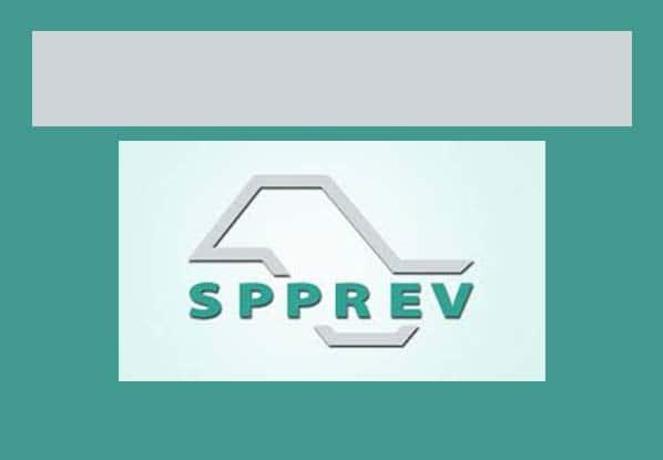 O que é SPPREV? E como funciona?