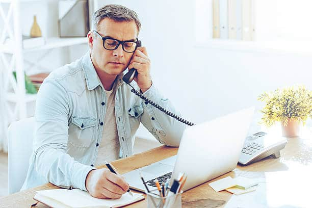 Quanto tempo demora para o empréstimo consignado cair na conta?