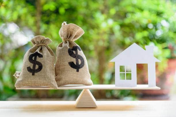Empréstimo consignado é melhor alternativa para aposentados negativados