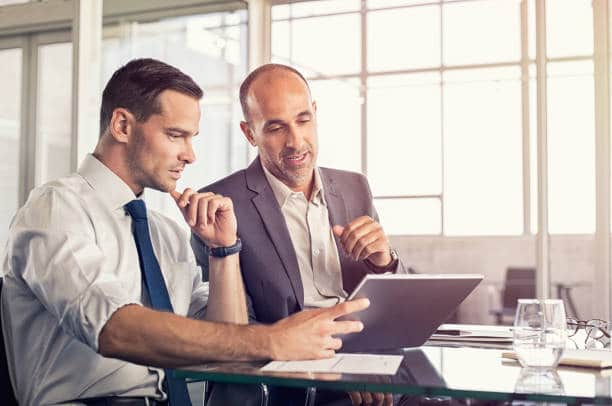 Empréstimo consignado: Saiba qual a melhor hora para solicitar