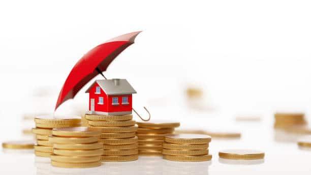 Solicite seu empréstimo sem sair de casa