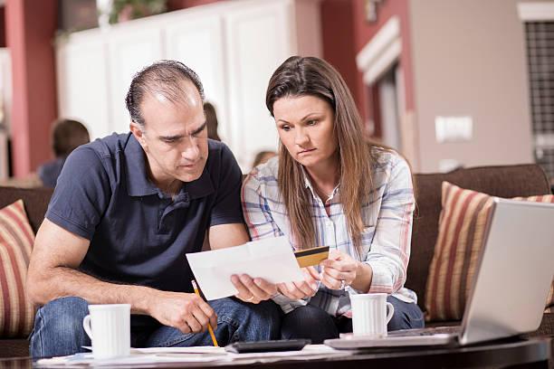 empréstimo para negativados online