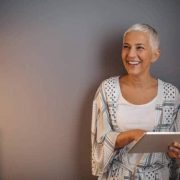 7 motivos para contratar seu Empréstimo Consignado agora