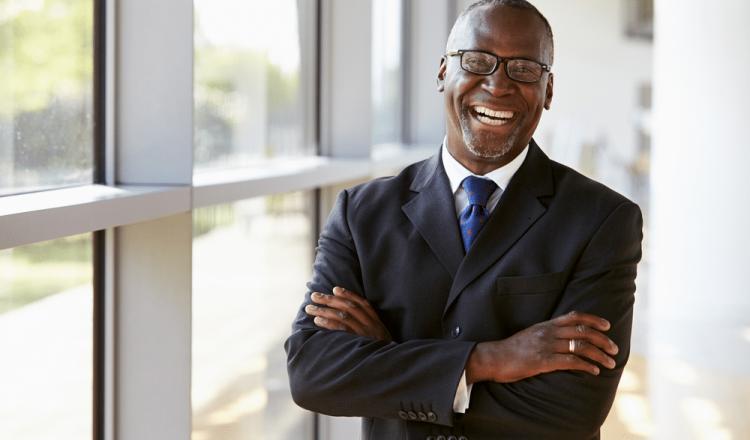 Saiba como usar o crédito consignado para abrir um negócio!