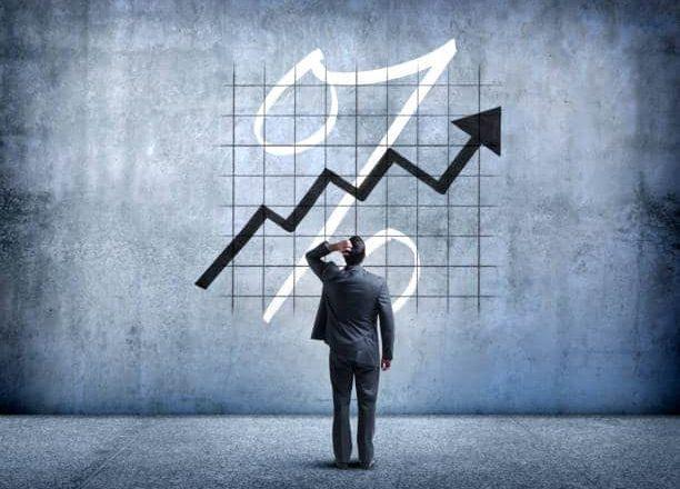 Empréstimo consignado do INSS: onde é mais barato?