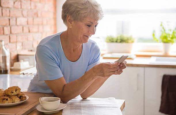 Qual é a menor taxa de juros do Empréstimo Consignado?