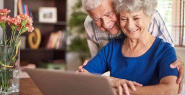 7 Dicas de como pegar o melhor empréstimo consignado