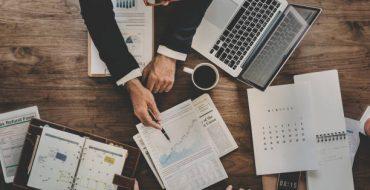 Como fazer um Empréstimo Consignado Urgente