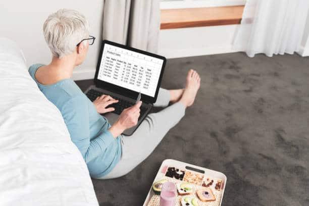 Empréstimo: Saiba como usá-lo a seu favor e melhorar suas finanças