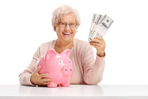 Por que o Empréstimo consignado é a melhor solução de crédito? Saiba mais