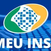 Meu INSS: o que é e como fazer o cadastro e login online?