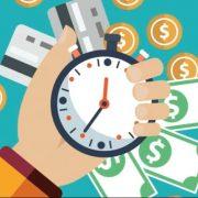4 dicas para utilizar o Empréstimo Consignado a favor das suas finanças