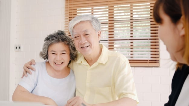 Empréstimo consignado: saiba como fazer