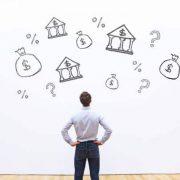 Qualiconsig – A melhor empresa de crédito consignado do país