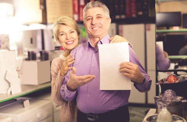 Qualiconsig | Sua empresa de crédito consignado para aposentados e pensionistas