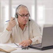 Empréstimo Consignado: Tire suas dúvidas!