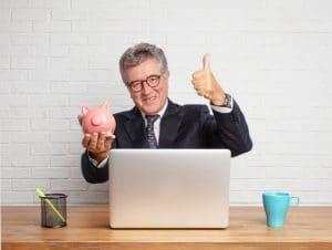 Mercado de consignado cresce e se torna opção mais viável de empréstimo